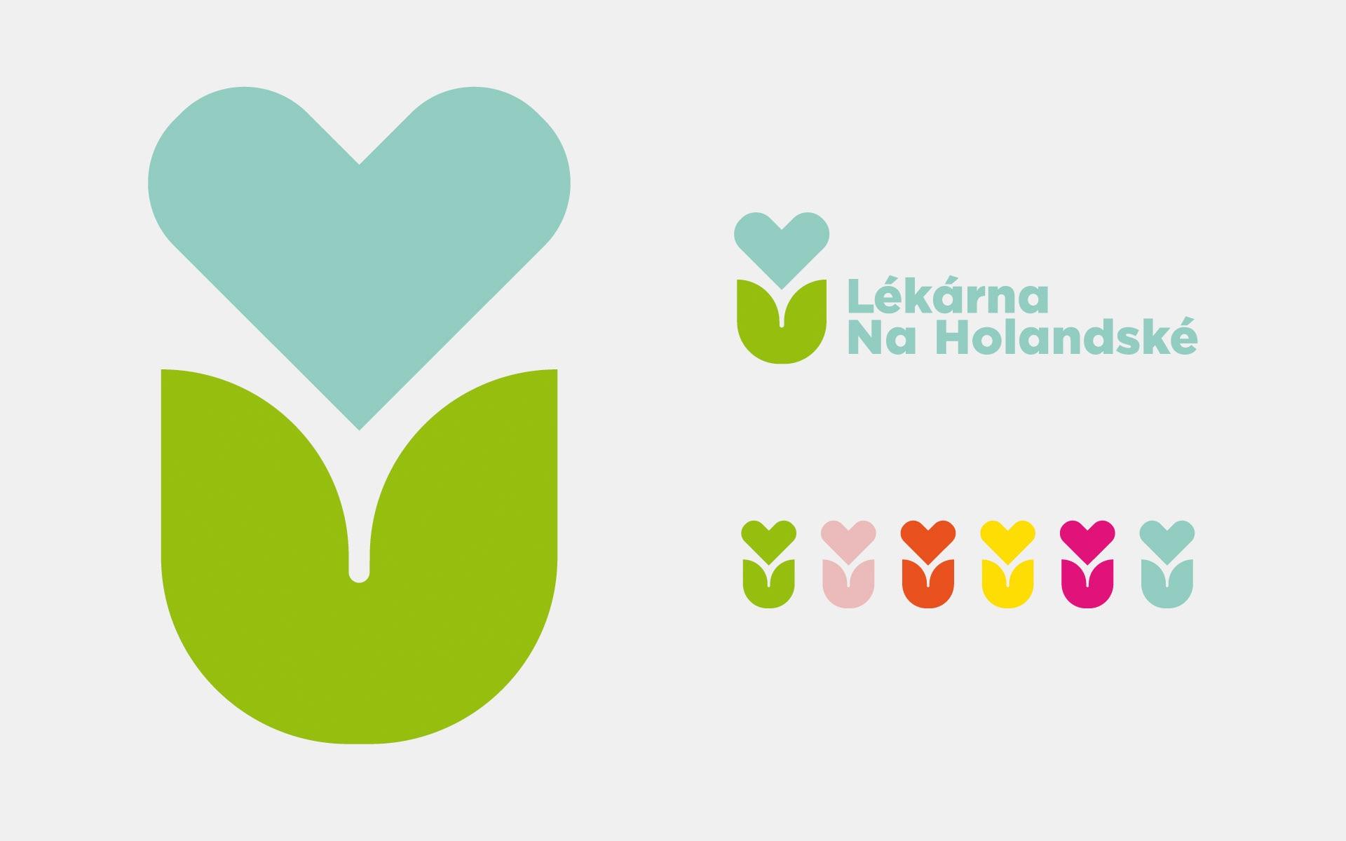 littlebrand-lekarna-na-holandske__001