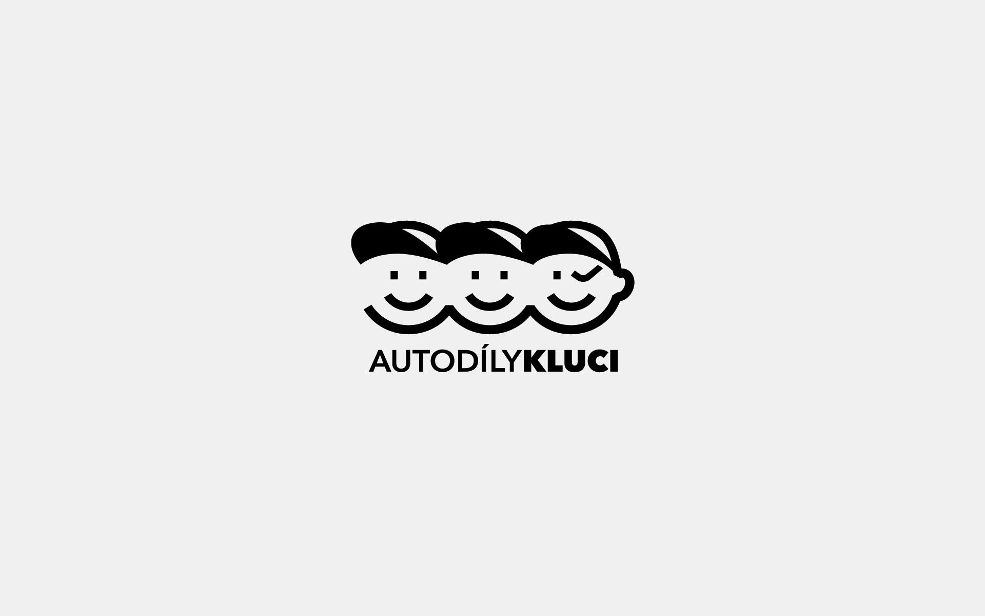 littlebrand-logo-autodily