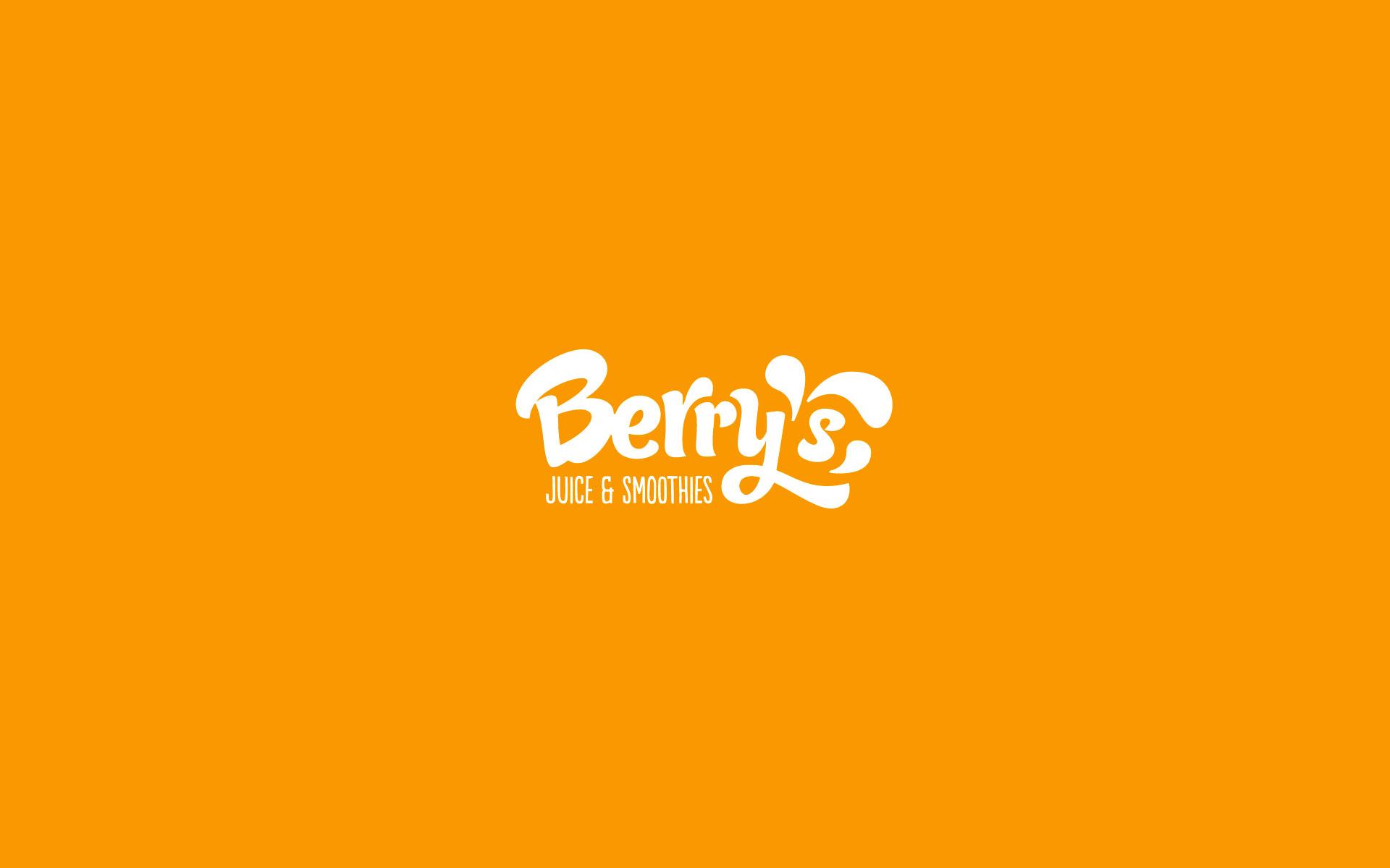littlebrand-logo-berrys