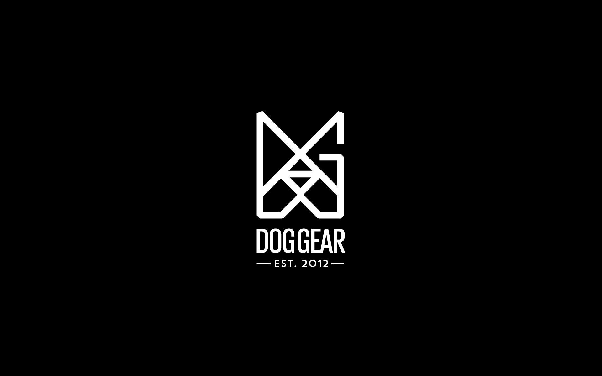 littlebrand-logo-doggear
