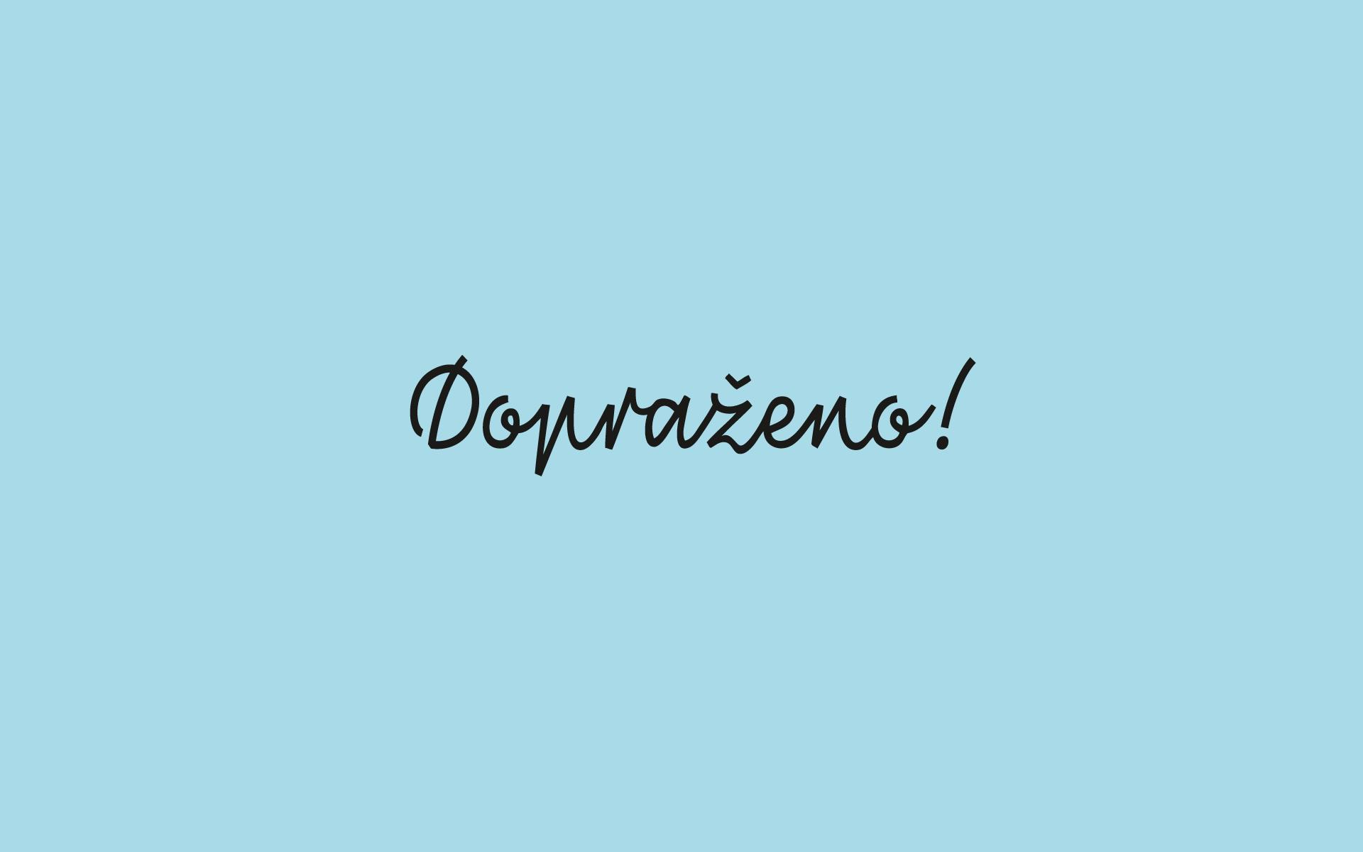 littlebrand-logo-ldoprazeno