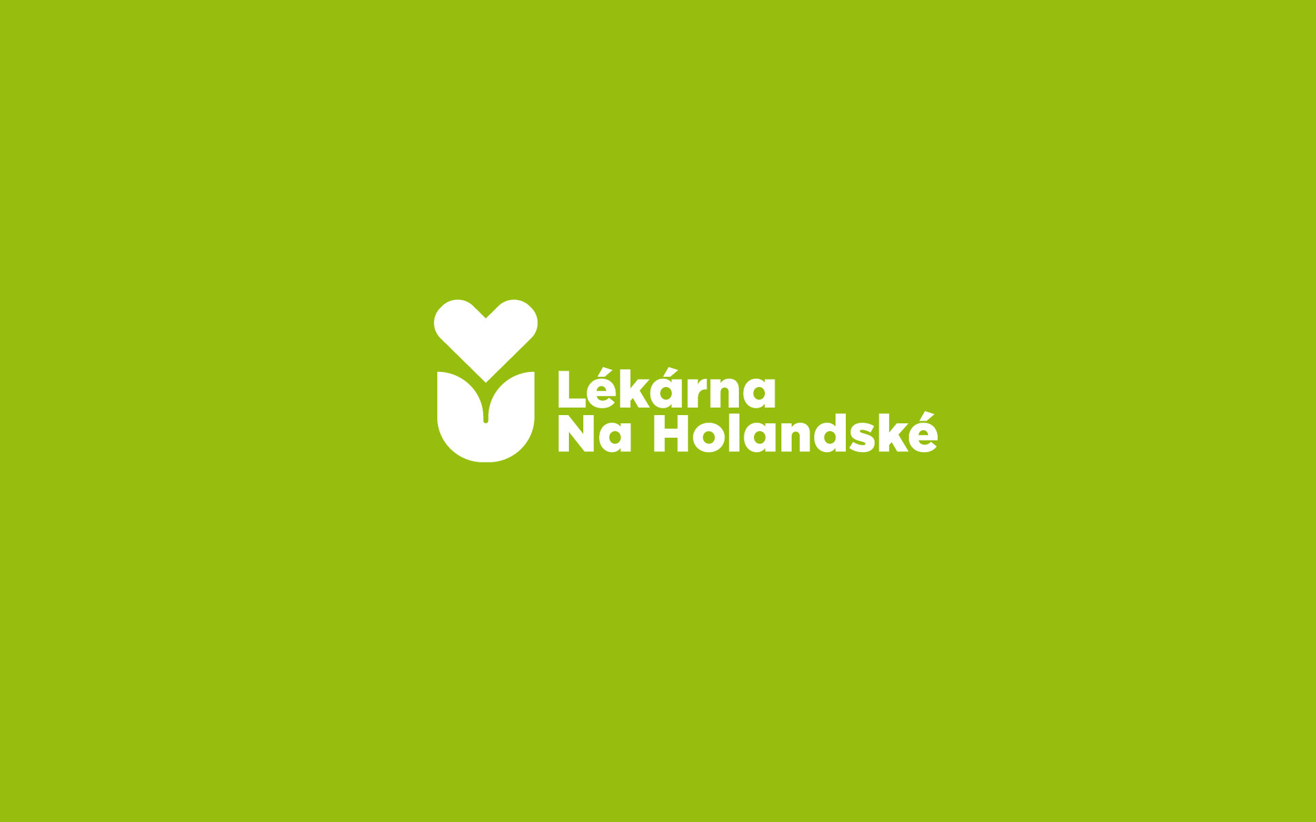 littlebrand-logo-lekarna-na-holandske-2