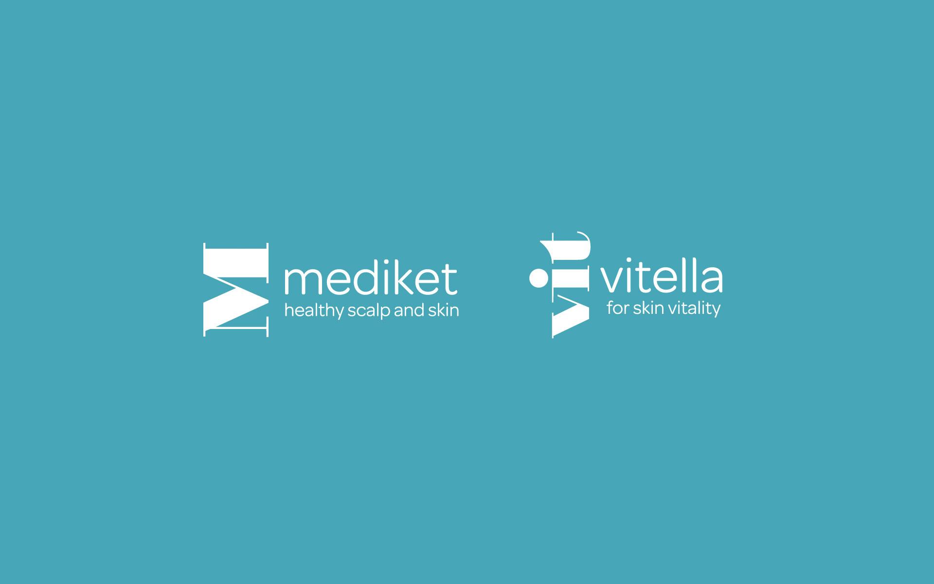littlebrand-logo-mediket-vitella