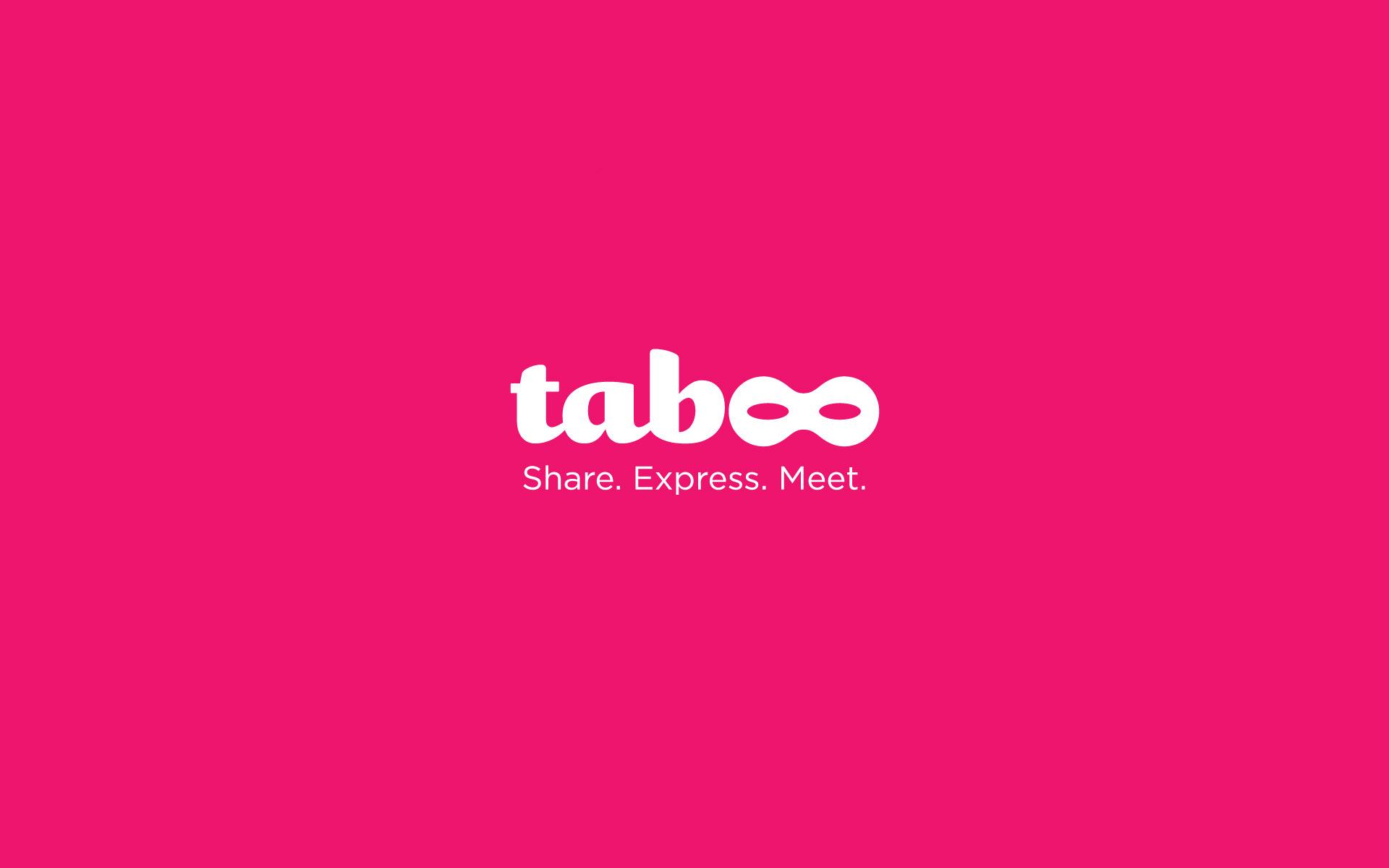littlebrand-logo-taboo