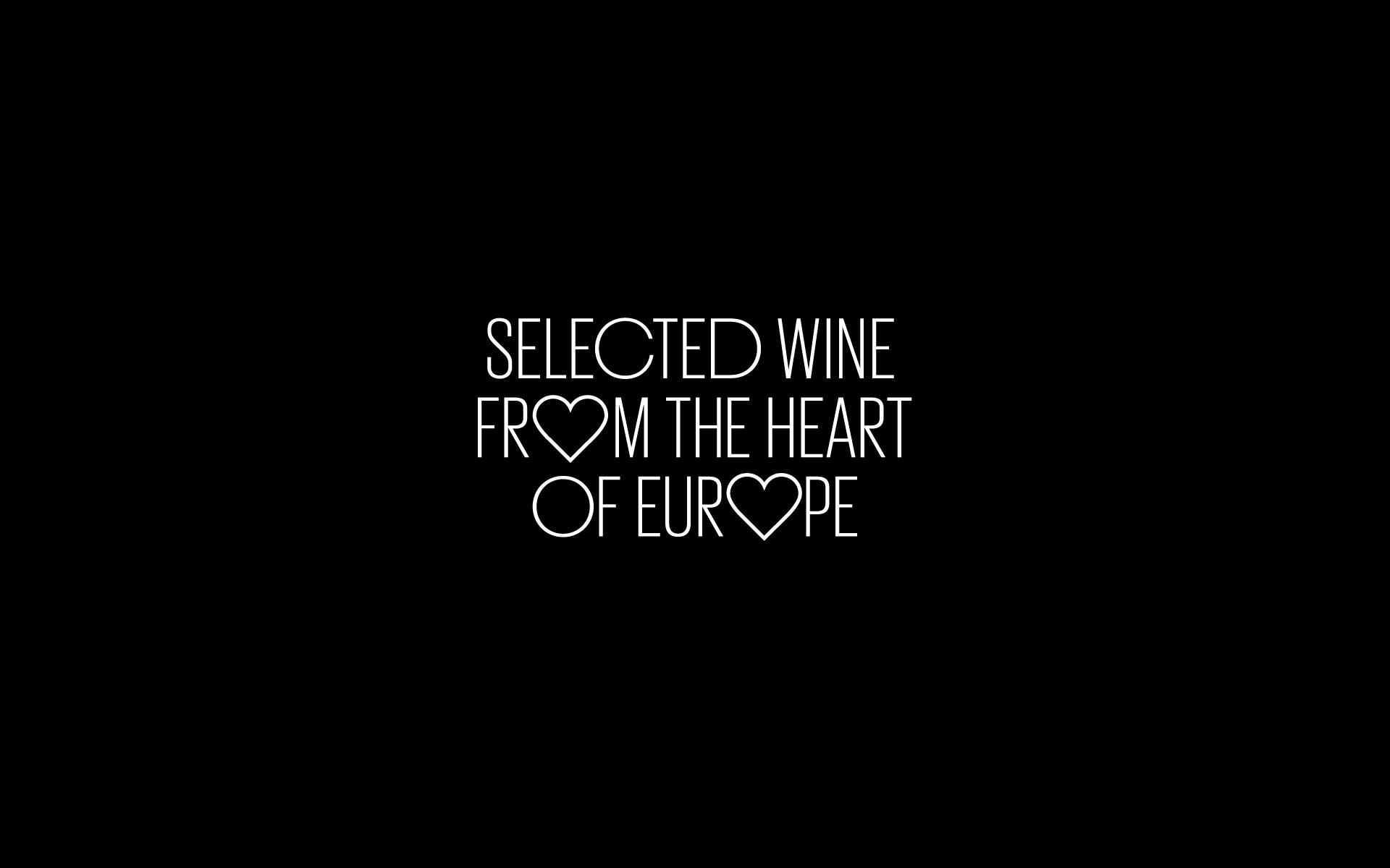 littlebrand-logo-wine