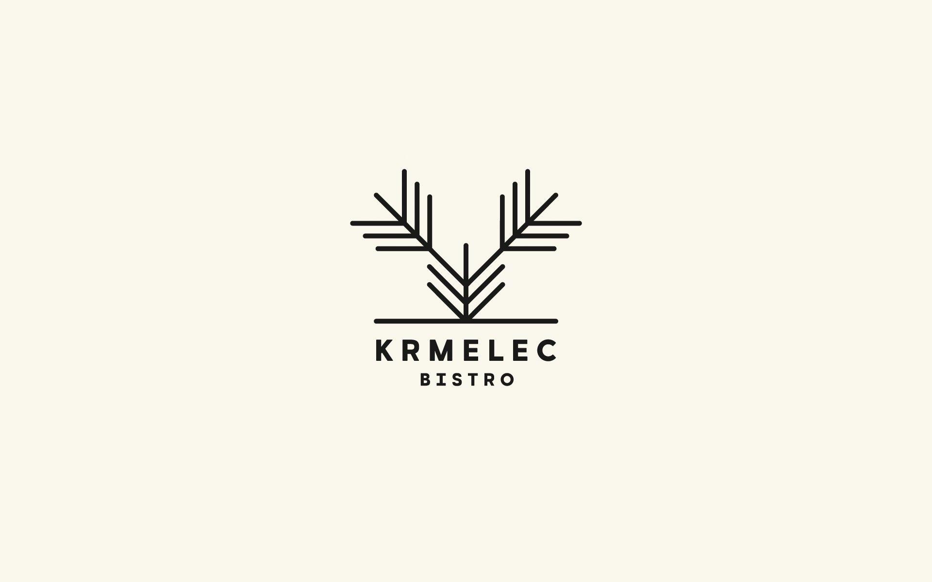 littlebrand-krmelec__001