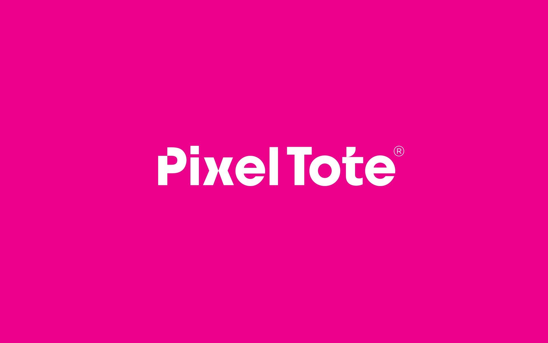 littlebrand-logo-pixeltote