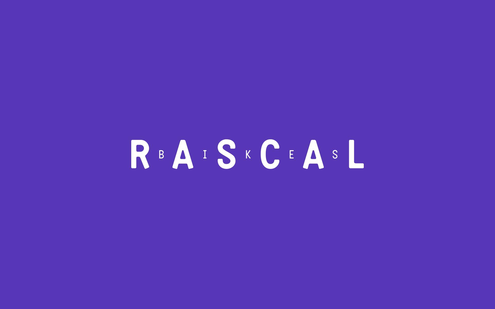 littlebrand-logo-rascal
