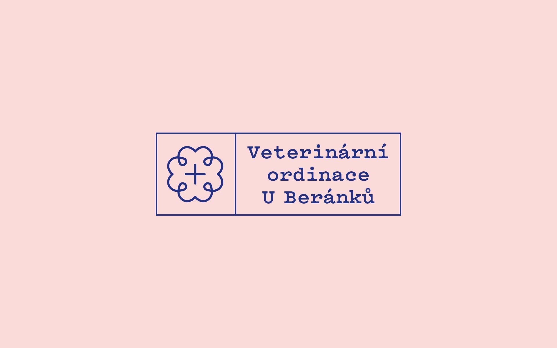 littlebrand-uberanku___001c