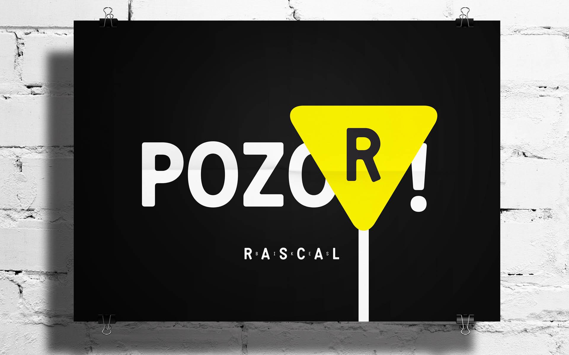 littlebrand-rascal__002