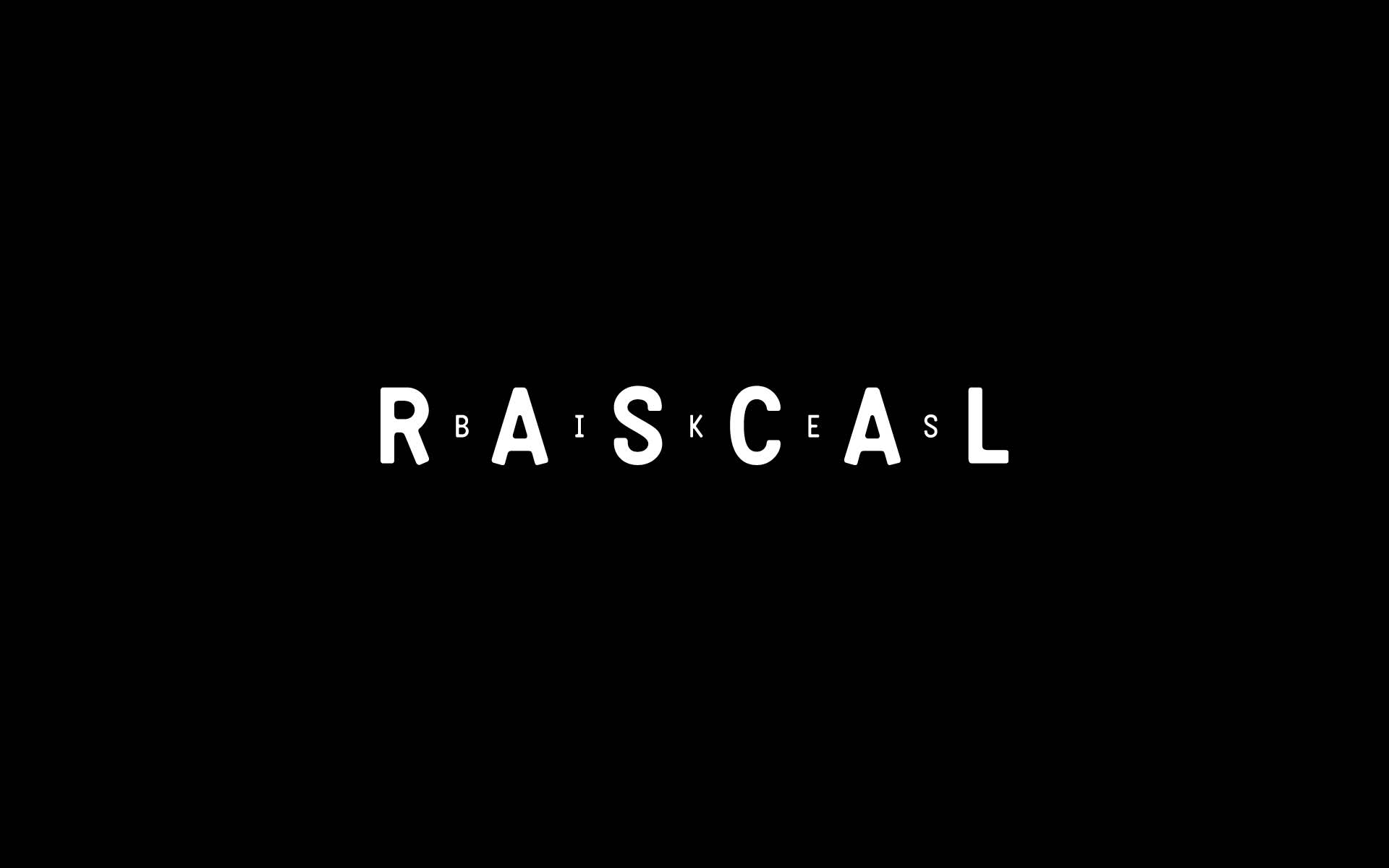 littlebrand-rascal__004