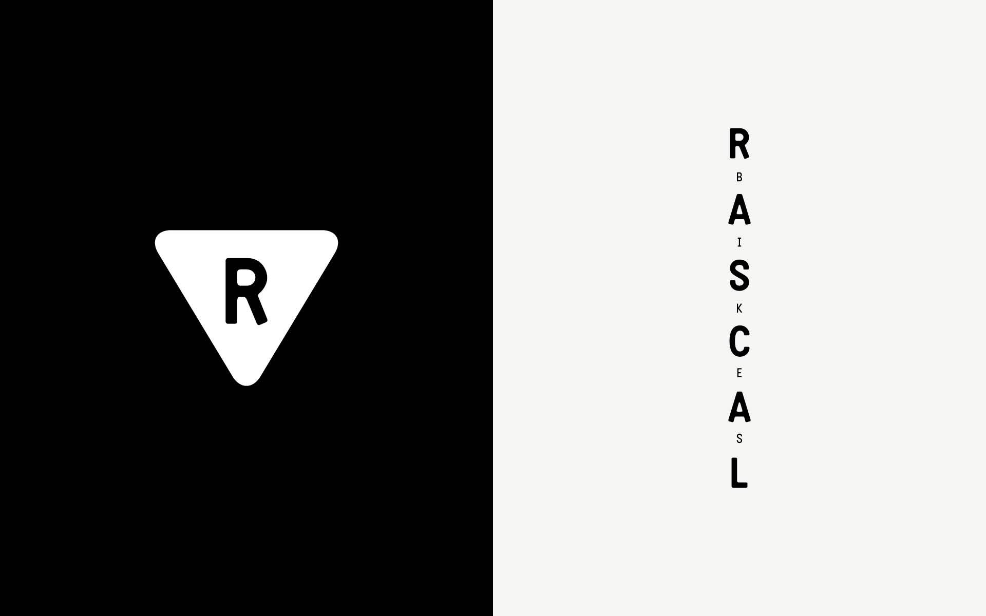 littlebrand-rascal__005