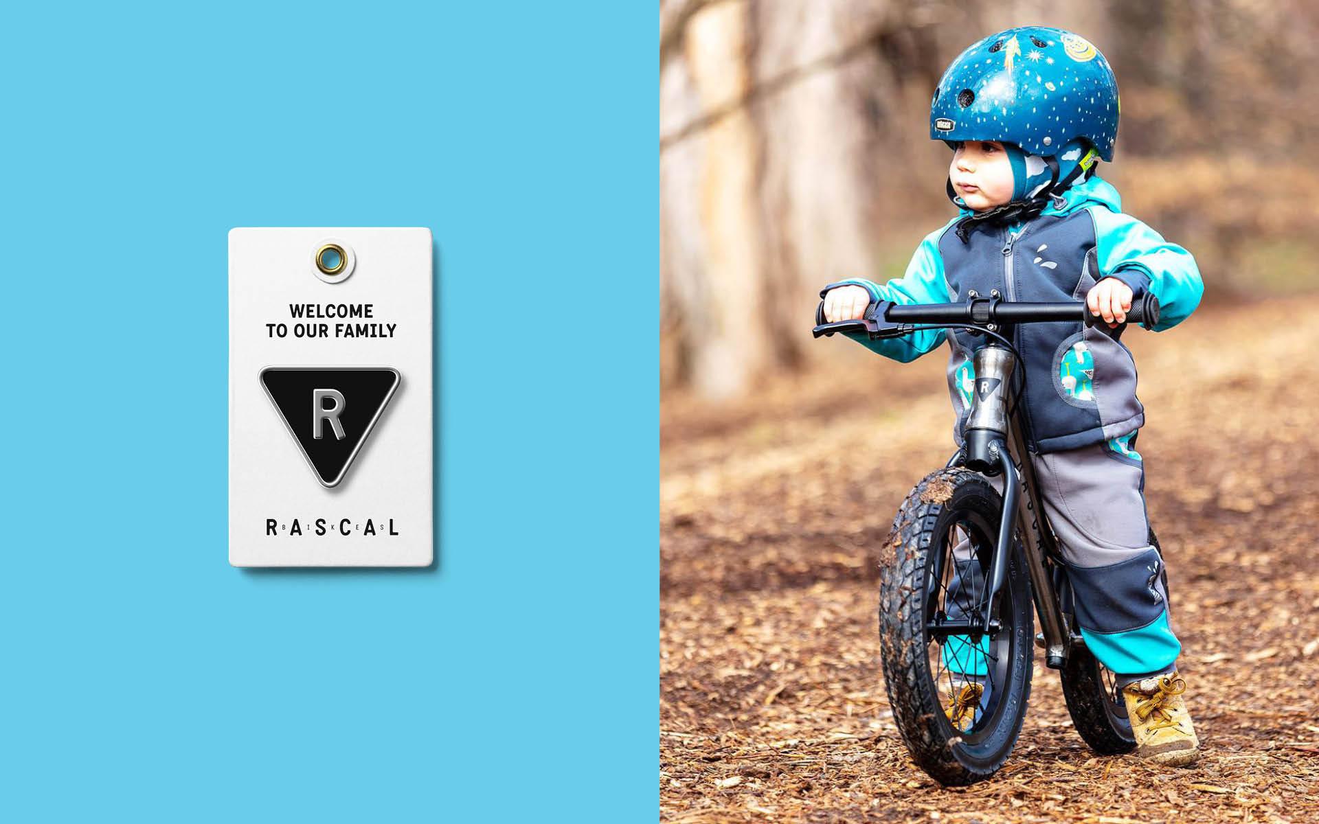 littlebrand-rascal__014
