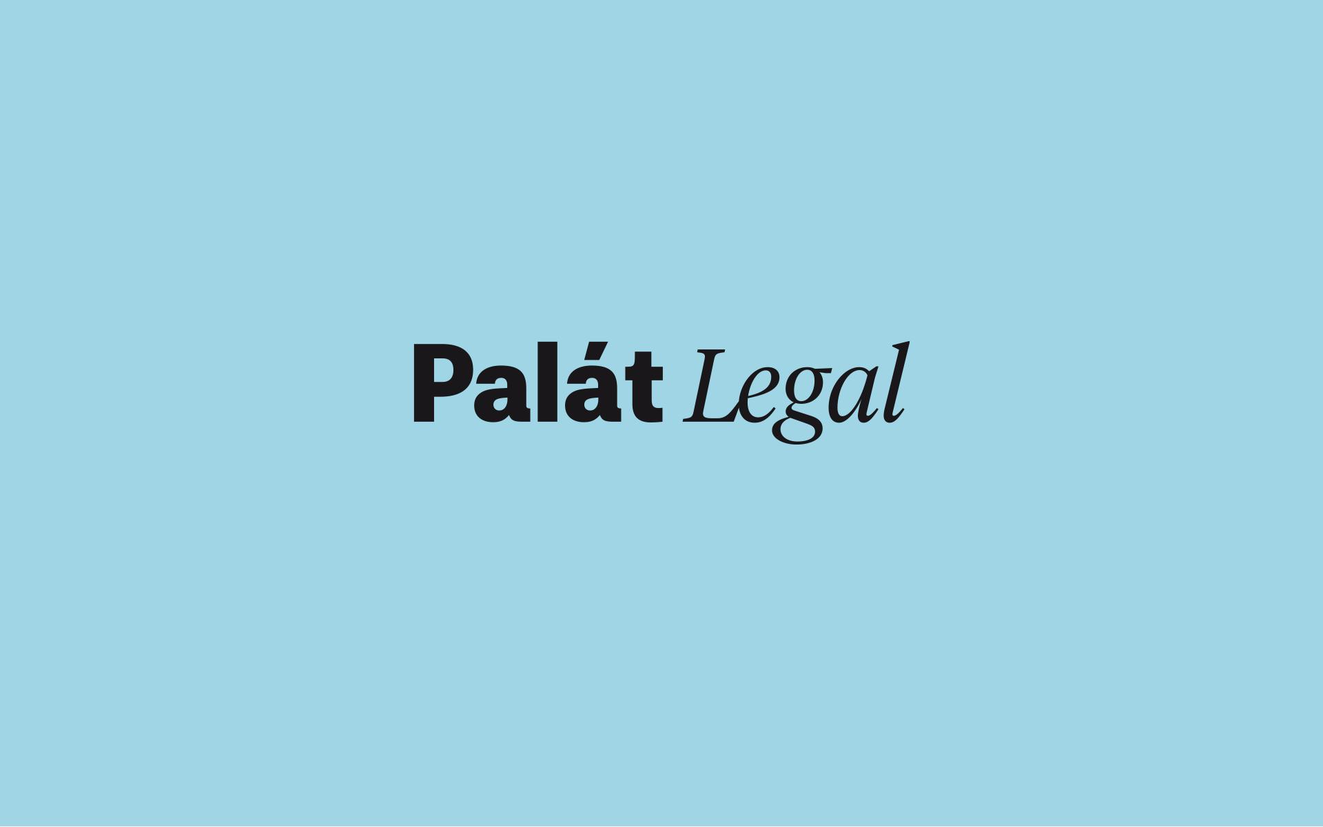 littlebrand-palatlegal__001